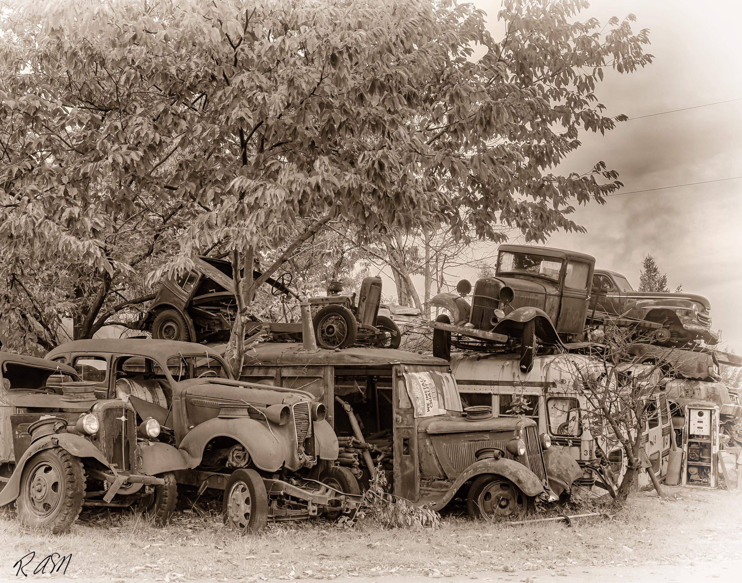 Abandoned-Cars-2