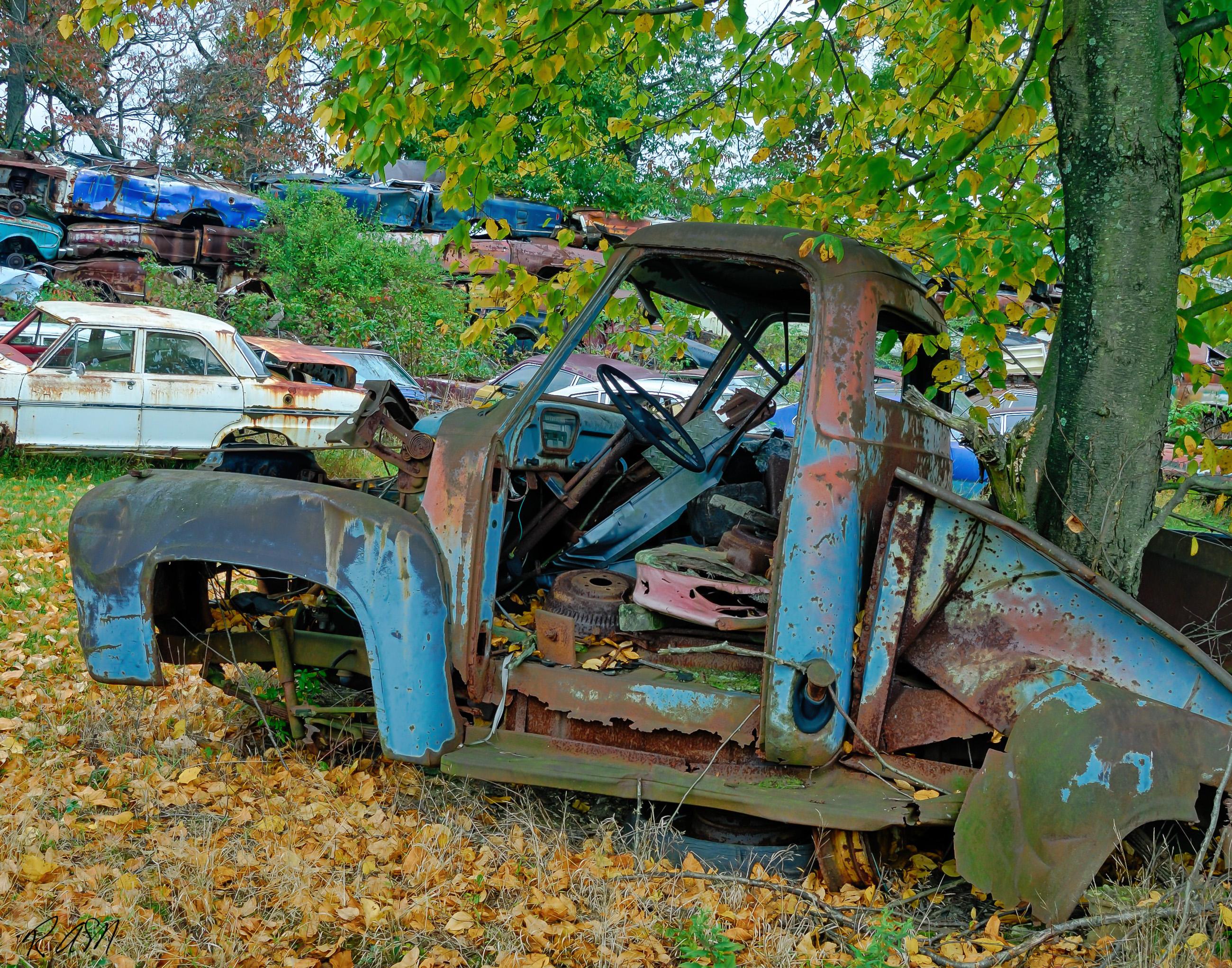 Abandoned-Cars-6
