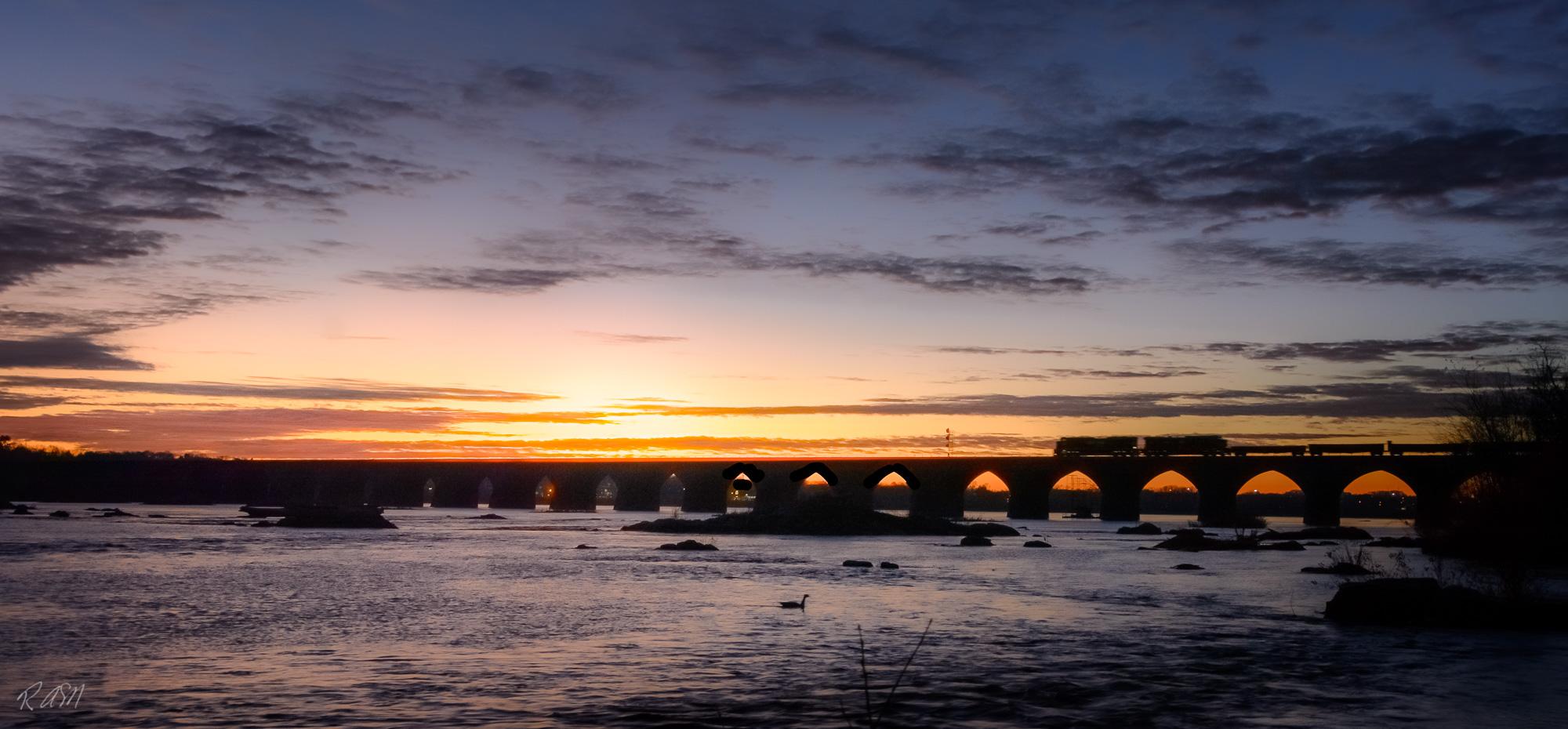 Rockville Bridge-1