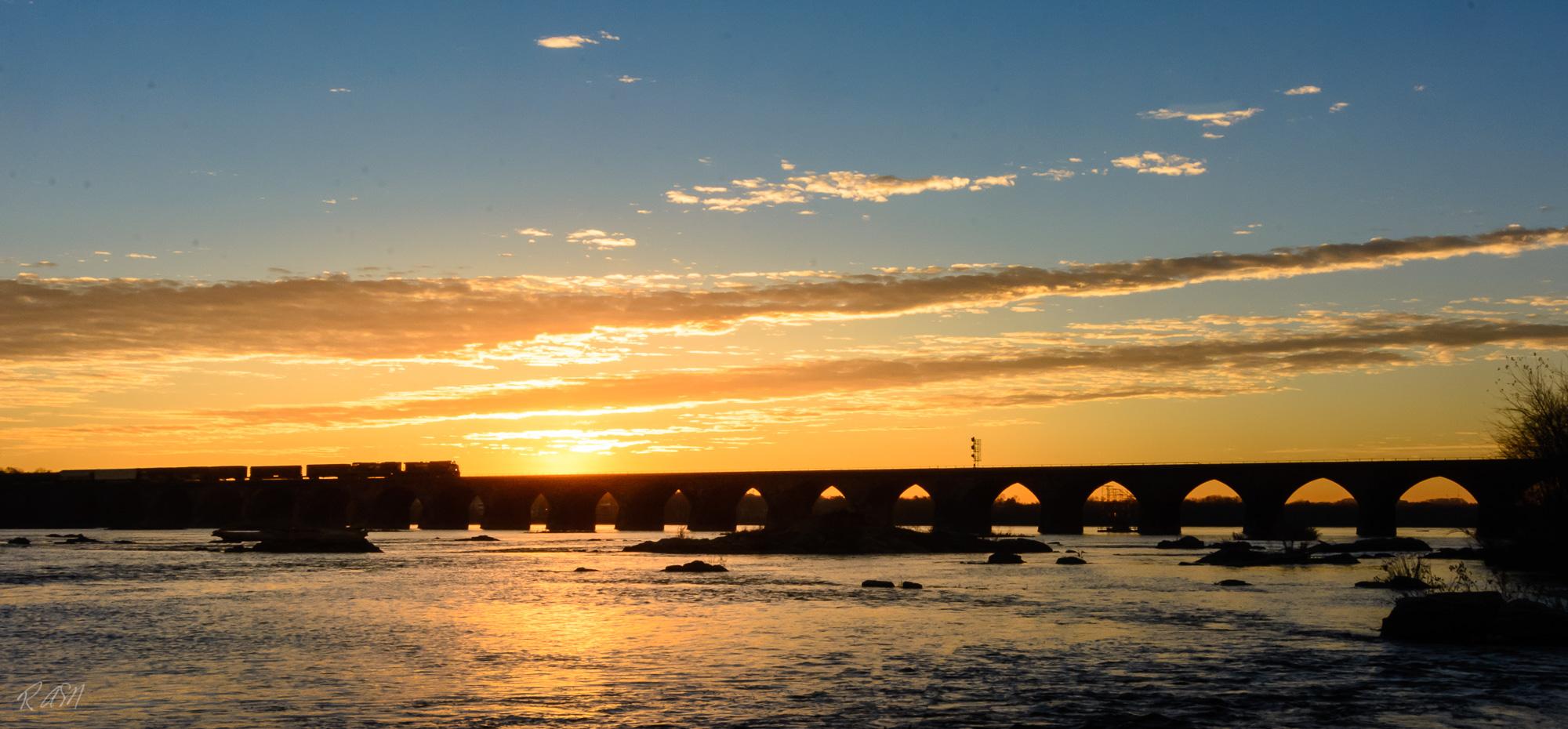 Rockville Bridge-2