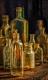 Shoaff's Bottles